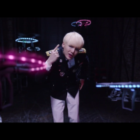 "Bangtan Style: Dressing as ""Dope"" as BTS in ""Jjeoreo"" (Suga Edition)"
