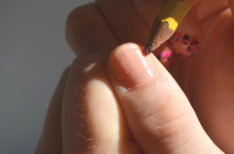 nail art 1 333