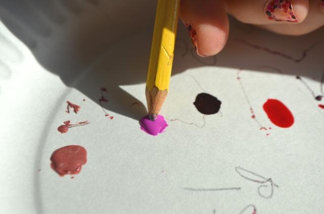 nail art 1 351