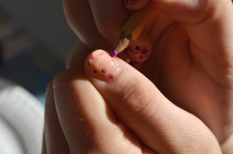 nail art 1 352