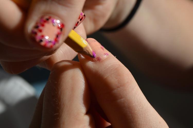 nail art 1 354