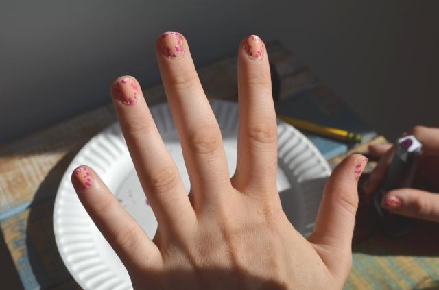 nail art 1 367