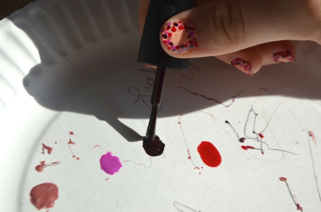 nail art 1 369