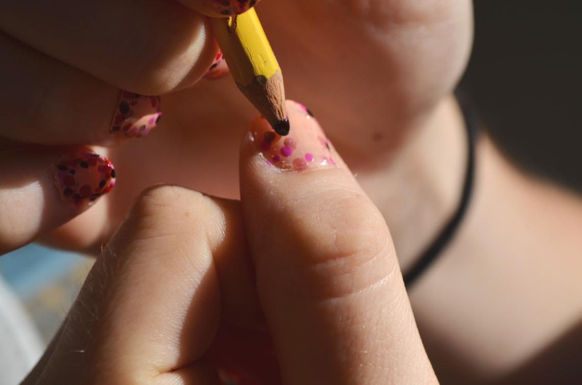 nail art 1 376