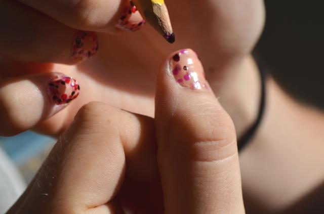 nail art 1 378