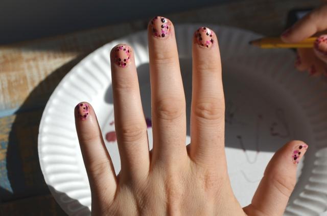 nail art 1 412