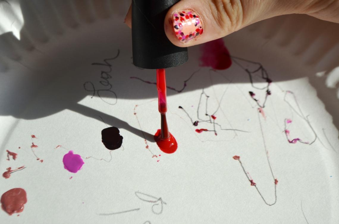 nail art 1 421