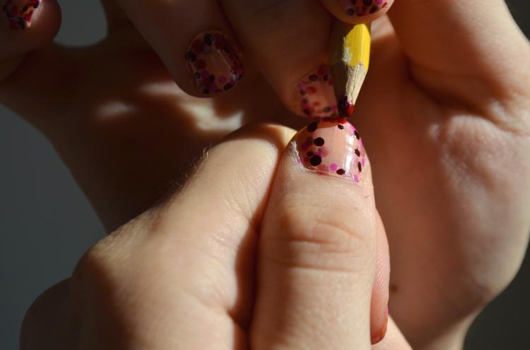 nail art 1 428