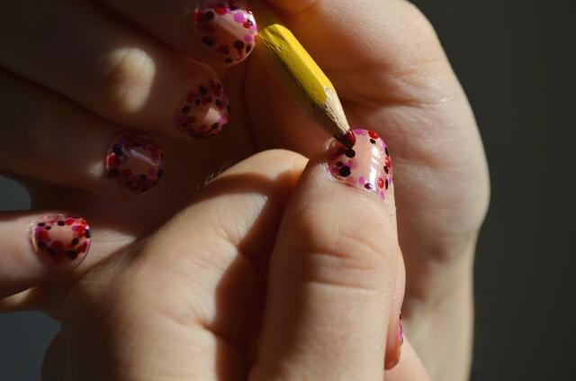 nail art 1 431