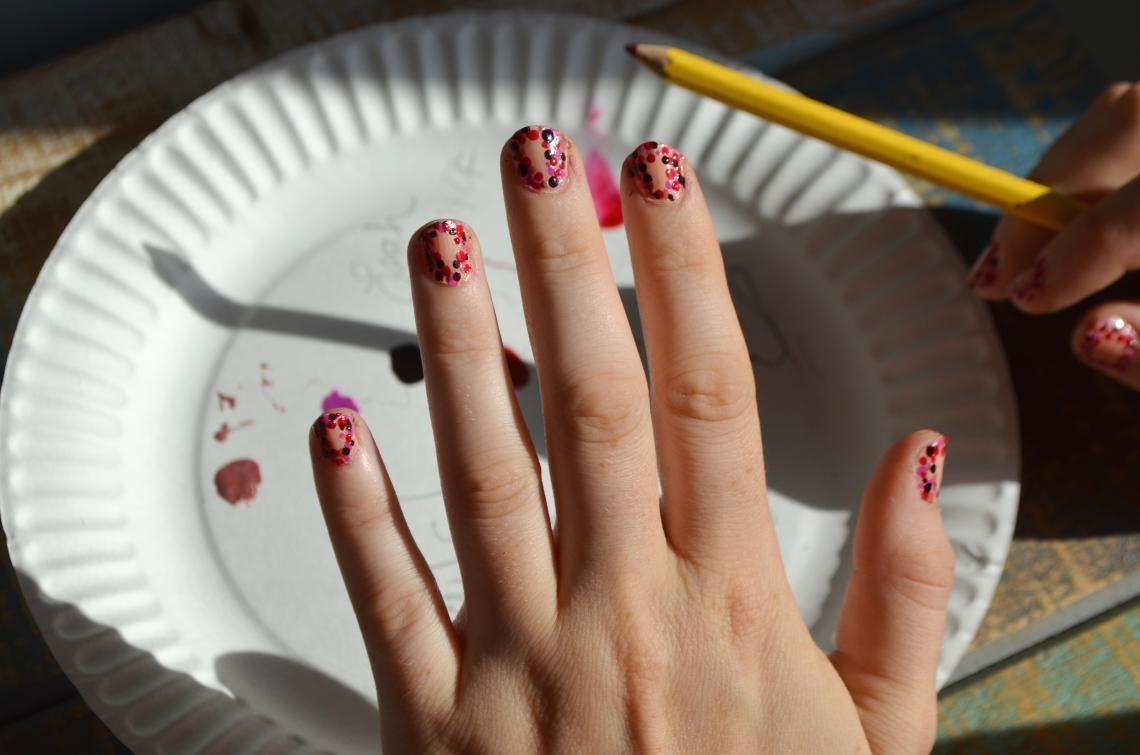 nail art 1 469