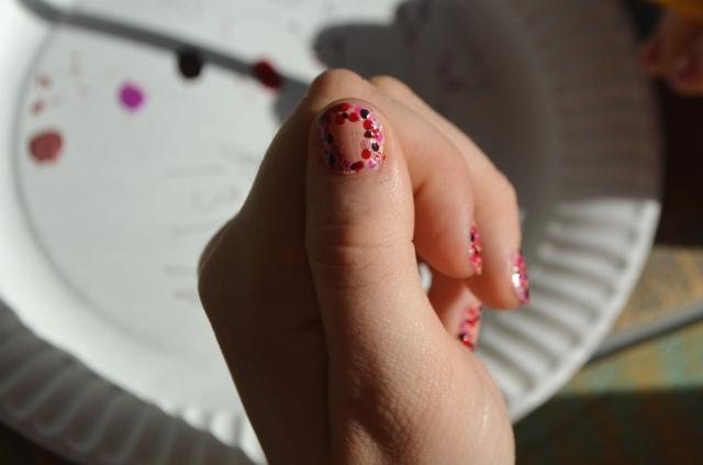 nail art 1 474