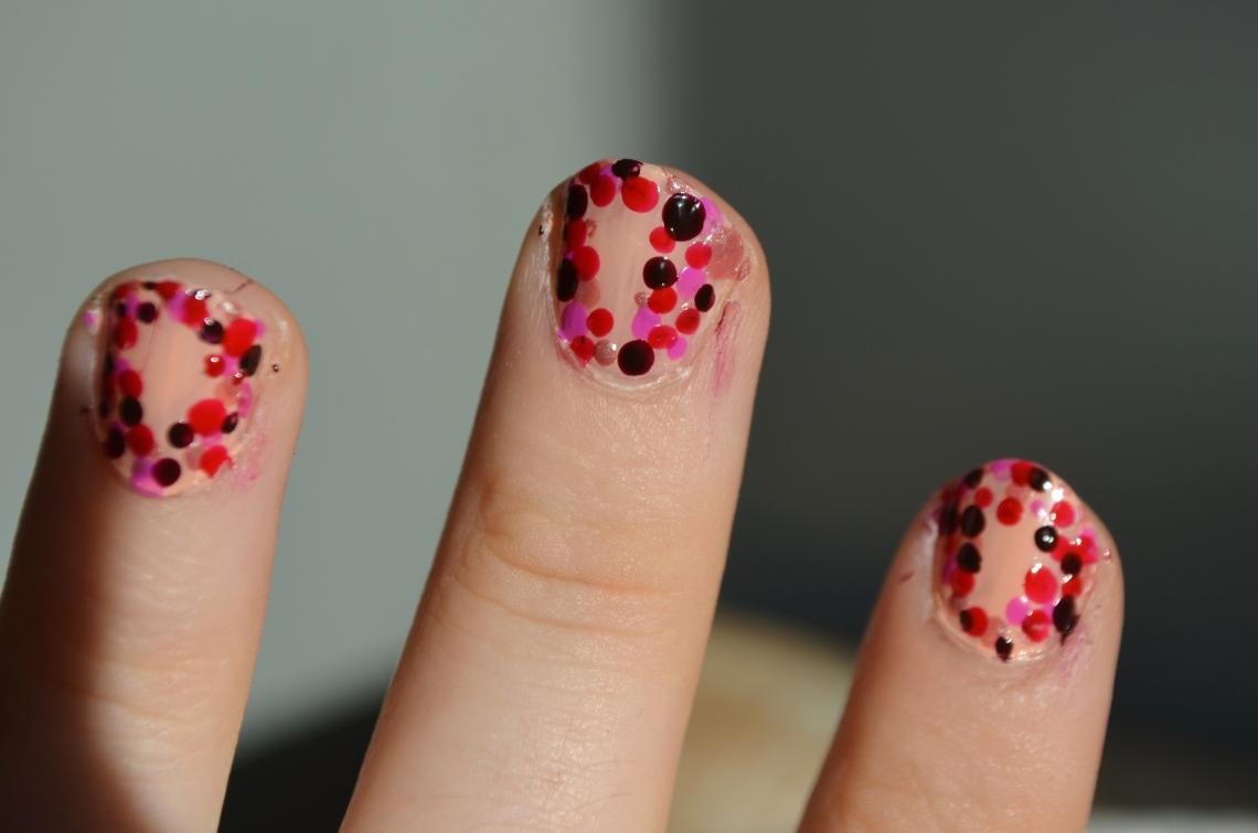 nail art 1 476