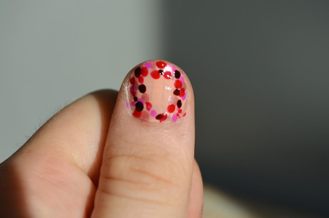 nail art 1 477