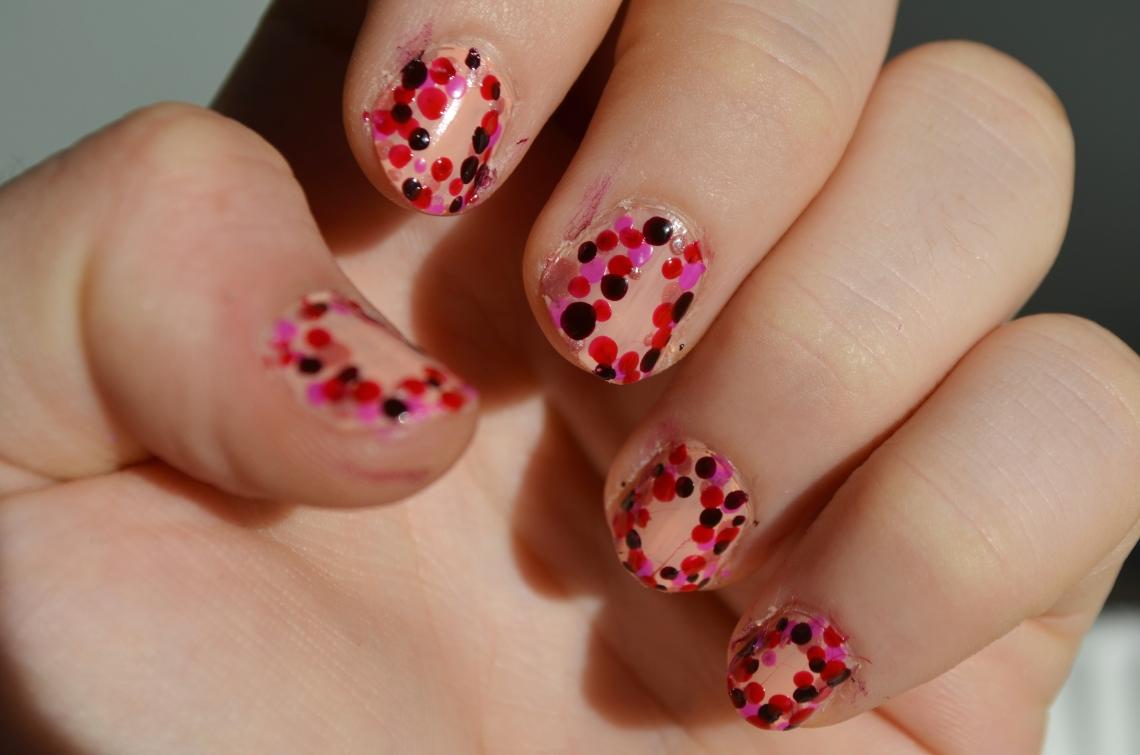 nail art 1 478