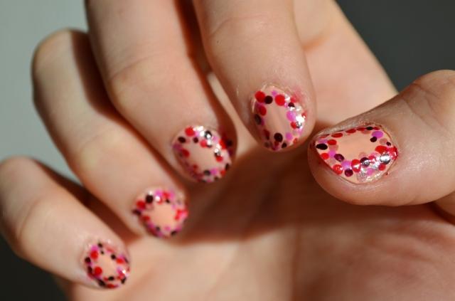 nail art 1 483