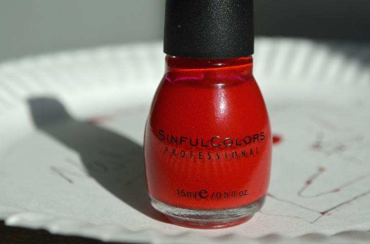 nail art 1 485