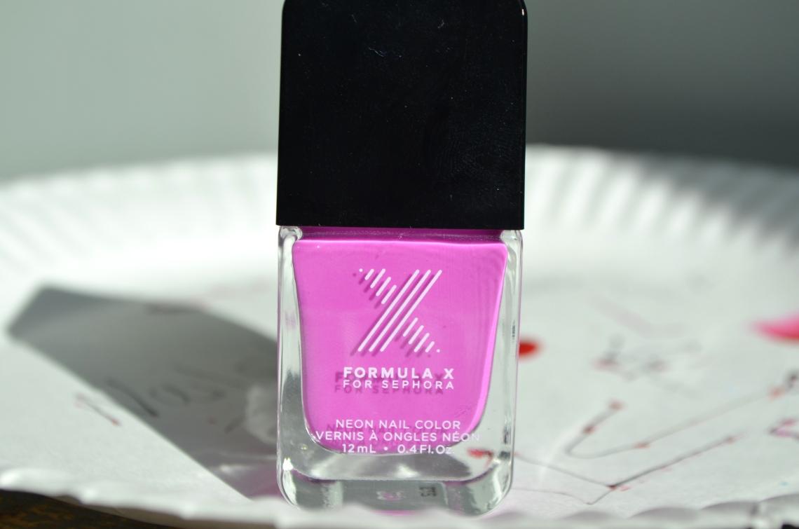 nail art 1 489