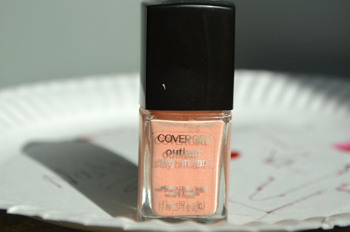 nail art 1 492