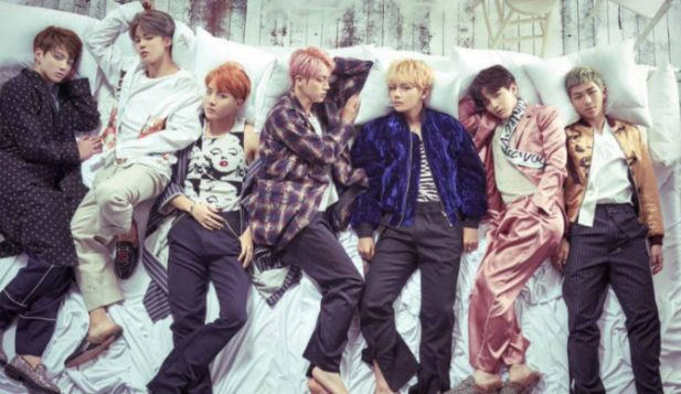 bts-wings-featured-670x388