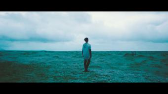 Screenshot (306)