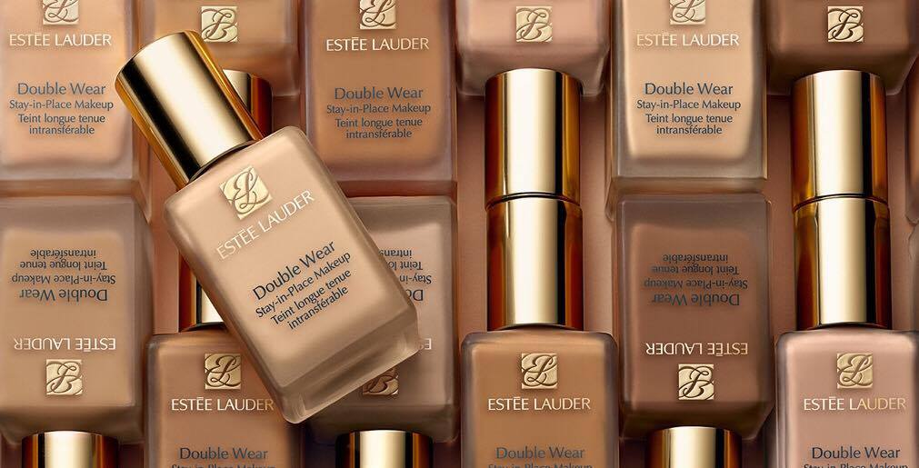 The Perfect Foundation??
