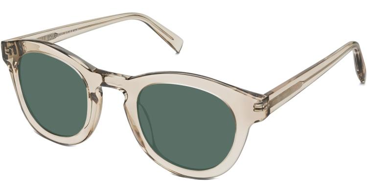 WP-Flynn-205-Sunglasses-Angle-A2-sRGB