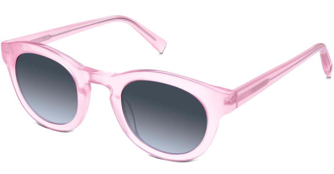 WP-Flynn-909-Sunglasses-Angle-A3-sRGB