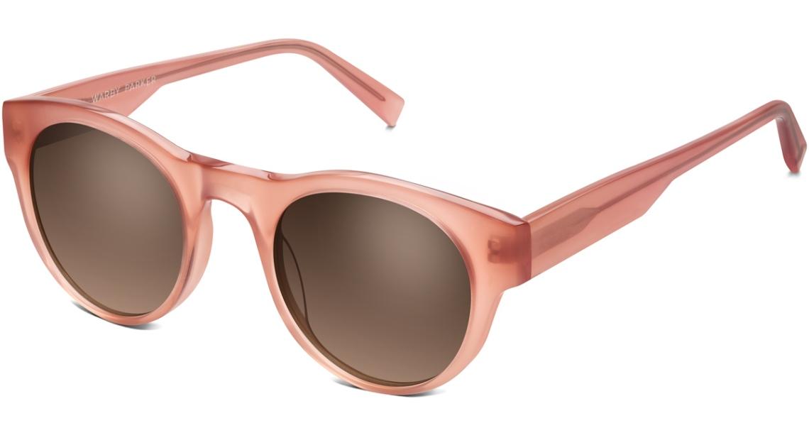 WP-Jones-521-Sunglasses-Angle-A2-sRGB